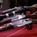 Hambrusch Waffen IWA
