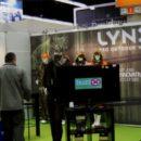 LYNX Outdoor IWA