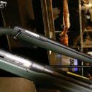 Sauer Waffen IWA