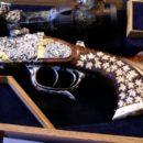 Scheiring Waffen IWA