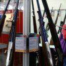 Steyr Waffen IWA