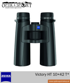 Zeiss Victory HT 10X42 T* Fernglas
