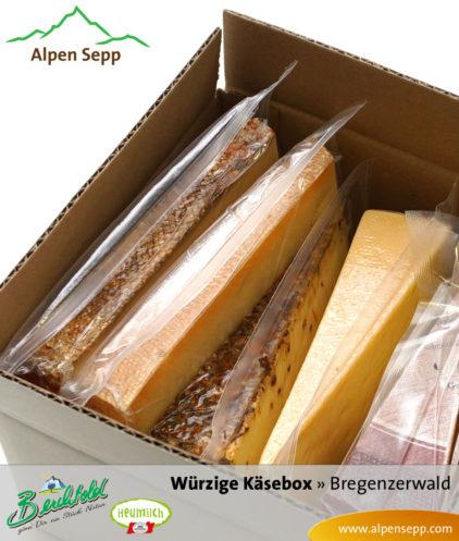 alpensepp kaesebox würzig