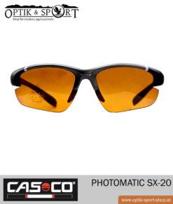 CASCO-SX-20-2