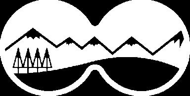 DDoptics® Optik Sport Shop